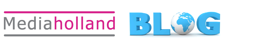MediaHolland Blog